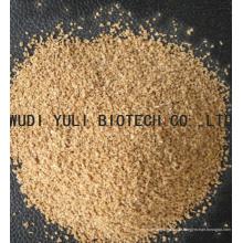 Avicultura Aditivos Alimentares Choline Chloride 60% Corn COB