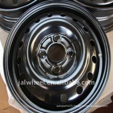 Toyota Wheel Rim 13X4.5j