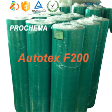 Anti UV Texture HC XE F150 PET Film
