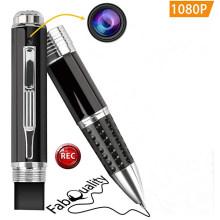 Most Popular Multifunction Digital 1080P HD Hidden Video Recorder Camera