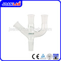 JOAN Laboratory Glass Expansion Adapters Manufacture