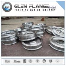 AISI/ASTM/DIN/FR/GB/JIS Standard/sur mesure Die Forge