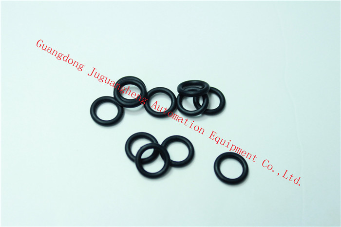 40520202 Universal AI Parts O Ring Wholesale (3)