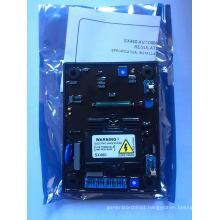China AVR, AVR China, Automatic Voltage Regulator