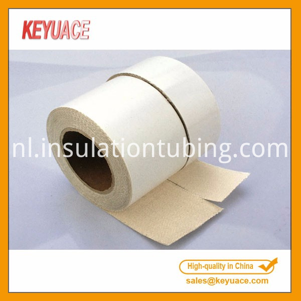 Fire Retardant Tape