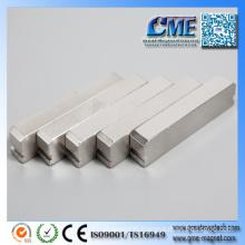 Buy Custom Magnets Neodyn Neodymium Mining