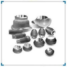 Stainless Steel Ss304 Ss316 Olets Flange