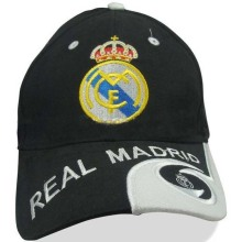 2014 Fútbol Club Fans sombrero, Hip-hop Baseball Cap Hat ajustable