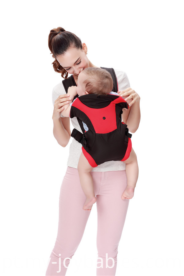 Front Facing Multifunctional Infant Baby Carrier