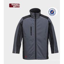 OEM Children bulk wholesale kids clothing Softshell Jacket
