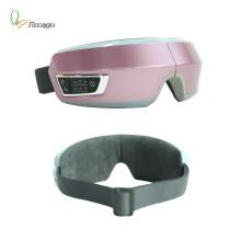 Équipement sans fil intelligent de massager d'oeil de Massager d'oeil portatif