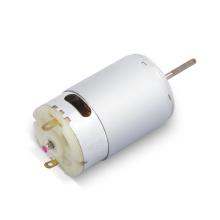 china magnet motor 12v dc motor 25000rpm 15000rpm