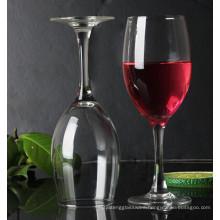 320ml red wine glass 11oz crystal wine glass wine goblet crystal wine glass goblet