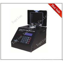 PCR& Peltier-based thermal cycler Standard MG25+ PCR