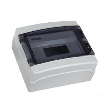 Серия HA Пластиковая распределительная коробка