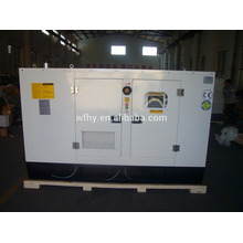 Silent Typ 12.5kva Generator Diesel