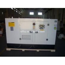 Silent type 12.5kva generator diesel