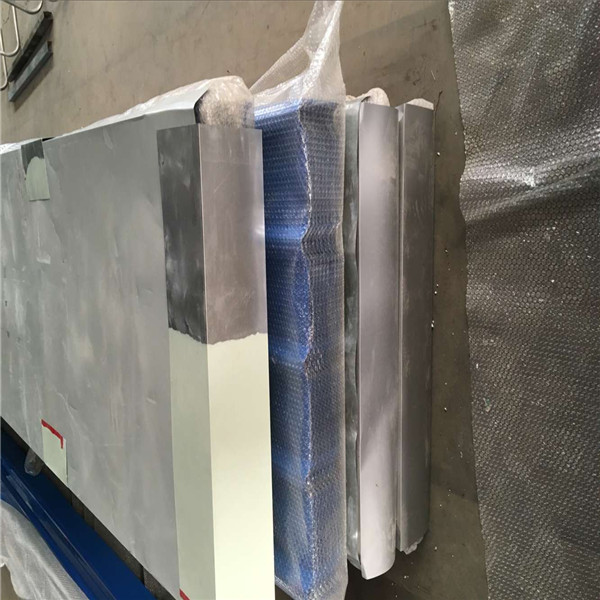 Galvanized Steel Sheet Price