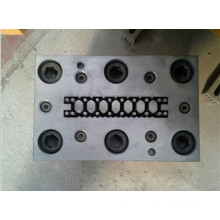 Plastic Extrusion Mould for PVC Window and Door Frame/Profile Extrusion