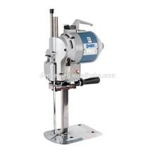 Máquina de costura de corte de pano de faca automática DT 103