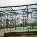 10 years warranty uv coating polycarbonate sheet greenhouse