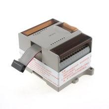 Controlador lógico del PLC del módulo de entrada analógica de 4 canales Lm3310 5-24VDC