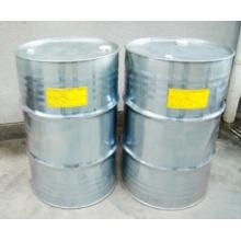 Zinc Dialkylphosphorodithiloate (ZDDP, ZDTP)