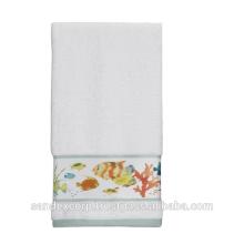 decorative hand towels