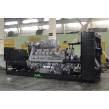 Bf-P2250-60 Baifa 2250kVA Offener Dieselgenerator mit Perkins Motor
