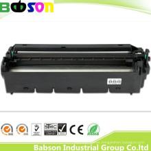Imported Powder Compatible Toner Cartridge Kx-Fa95e for Panasonic MB228cn 238 258 Kx-MB778cn
