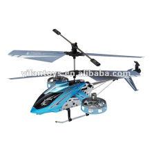 F103 avatar 4 ch RTF Infrarot Fernbedienung Hubschrauber