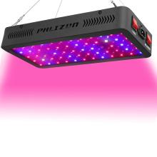 600 Watt Full Spectrum LED Grow Lights