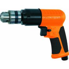 Rongpeng -RP17101 Nouveau produit Air Tools Air Drill