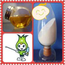 Agroquímica Abamectina 1,8% ec