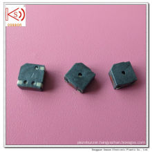 5*5*2 Smallest Ultrathin 85dB Magnetic SMD Buzzer