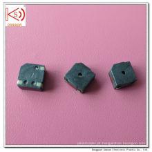 Electronic SMT 3V 85dB 5 * 5 * 2 Buzzer SMD menor