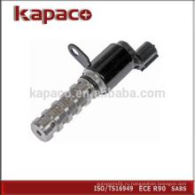 Новый масляный регулирующий клапан 24355-2G500 для HYUNDAI IX35 SONATA 8 KIA K5