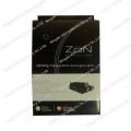 S-8107 Music Gift Box, Recordable Gift Box, Packing Box
