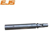 120mm injecting barrel in bimetallic treatment