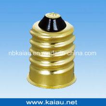 Lamp Holder (E14/20 KA -LH02)