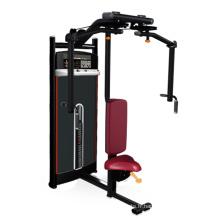 Appareil de fitness pour Pec Fly / Rear Delt (M7-1011)