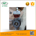 Deutz engine spare part BFM1013 Air Compressor 01180581