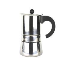 Stainless Steel Restaurant Espresso Coffee Maker Wholesale