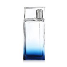 Gradientes / Transperrant Bottle Man Perfume