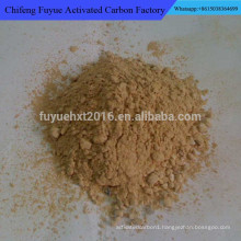 Manufacture Refractory Drying Magnesium ramming mass for electric arc furnace/EAF/Tundish/Induction Furnace
