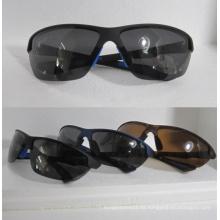 2016 Ventas calientes y estilo de moda de las gafas para las gafas de sol de los deportes de los hombres (P079065)