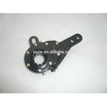 Ajusteur de frein automatique P1180516