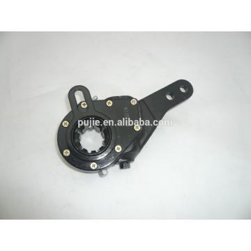 Automatic Brake Slack Adjuster P1180516