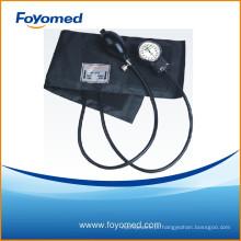 Bom preço e grande qualidade Aneroid esfigmomanômetro