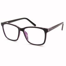 Stock Clear Lens Anti Blue Light Blocking Glasses Gaming Glasses Schutz Computer
